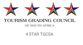 tourism grading council - MISTY MORNINGS