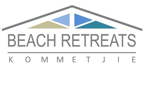 Kommetjie Beach Retreats