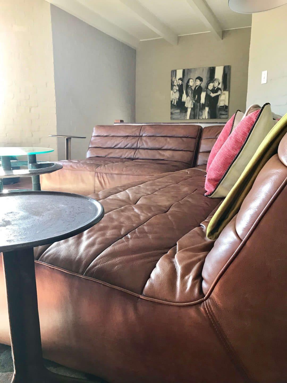 IMG 3925 Lounge - SEAFOAM