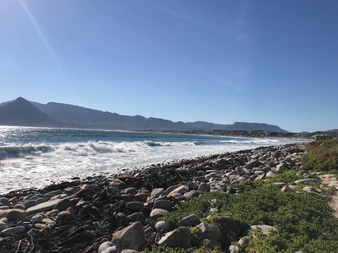 IMG 4035 Beach Walk - SEAFOAM